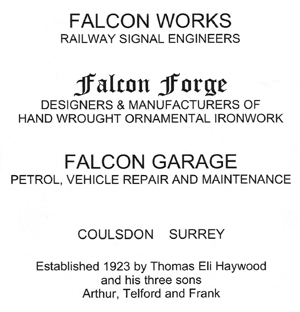Thomas_Haywood_and_sons_ltd_1929_to_1963_-_Falcon_Works_copy